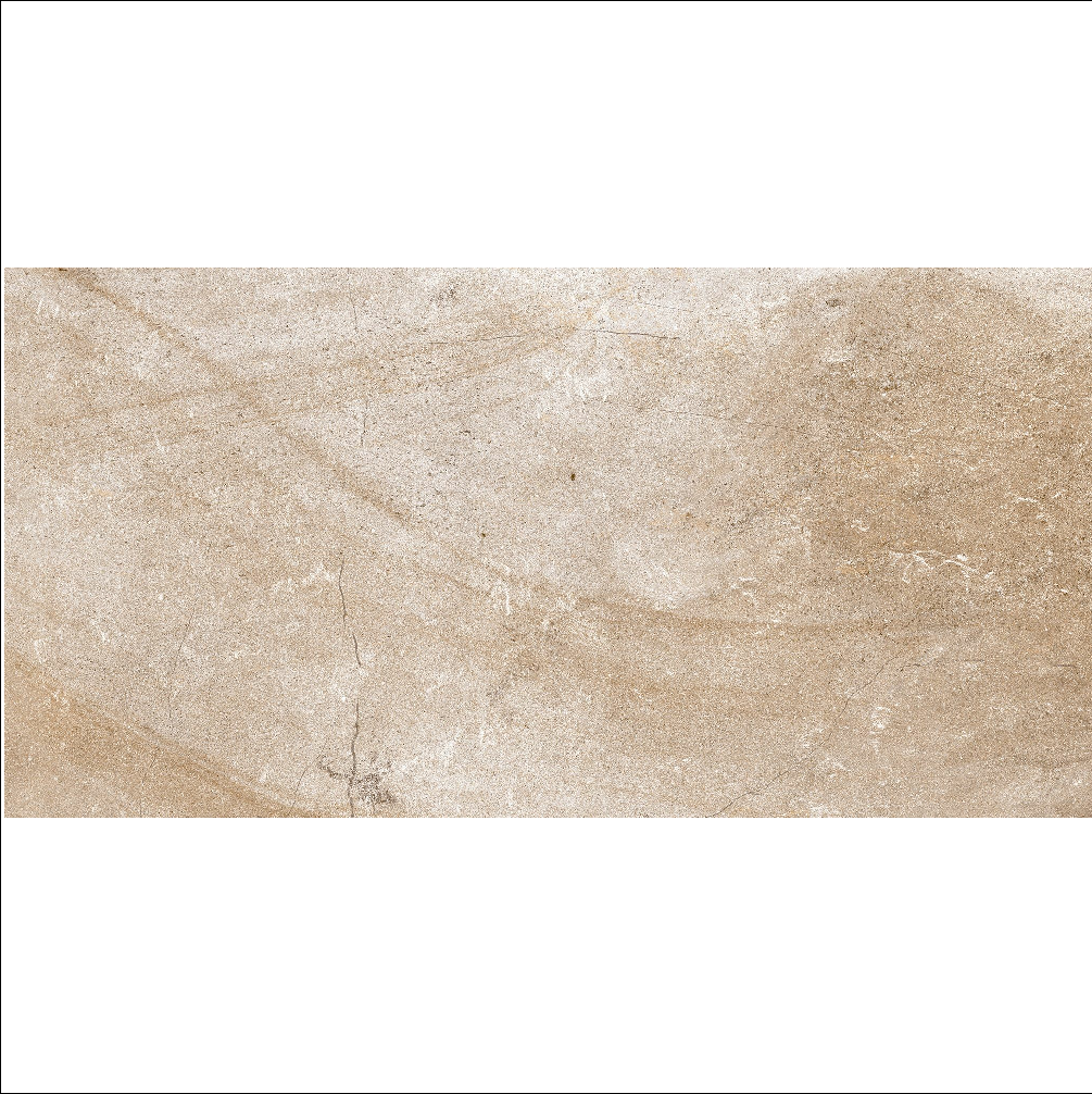 Borriol Beige 33x66