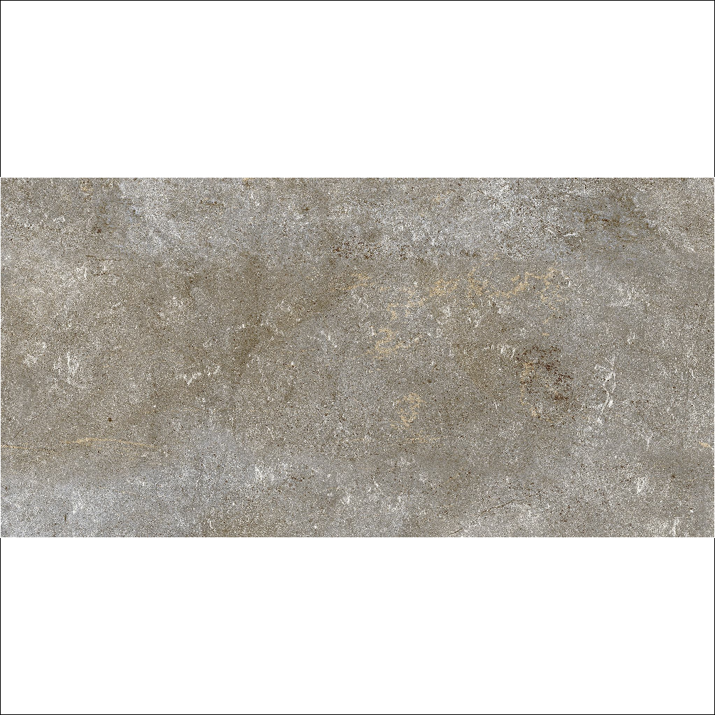 Borriol Gris 33x66