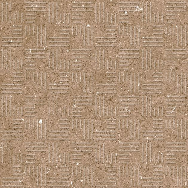 Area 15 Taupe 15x15